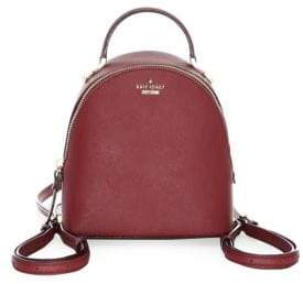 Kate Spade Cameron Street Binx Crossbody Backpack