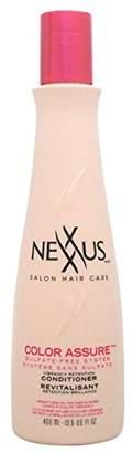 Nexxus Color Assure Radiant Color Care Conditioner