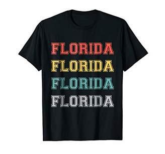 Florida Shirt for Men