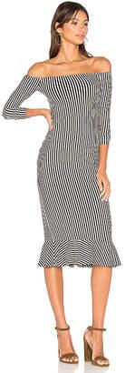 House Of Harlow x REVOLVE Phoebe Dress