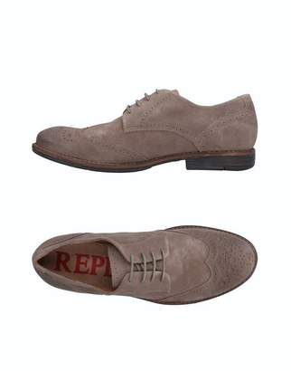 Replay Lace-up shoe