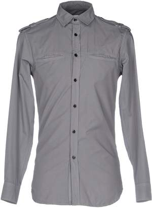Pierre Balmain Shirts - Item 38677593FS