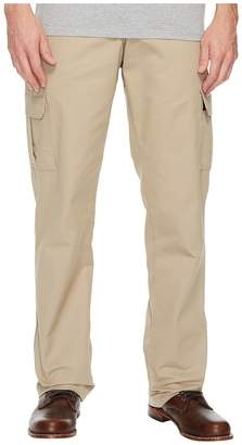 Dickies Flex Twill Cargo Pants Men's Casual Pants
