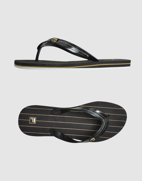 Fila Flip flops