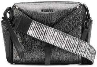 Diesel Le-Bhonny crossbody bag