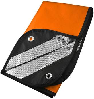 Ultimate Survival Technologies Survival Blanket 2.0