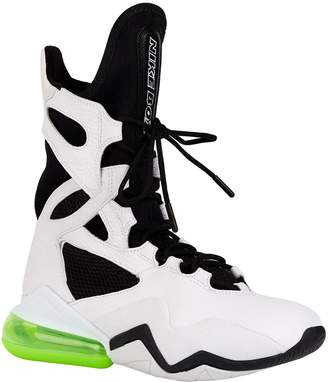 Nike Box Sneakers