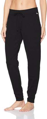 Danskin Women's Marrakesh Jogger