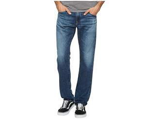 AG Adriano Goldschmied Matchbox in 10 Years San Remo Men's Jeans