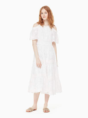 Kate Spade Emmeline dress