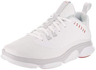 00173bb969ade Nike Gym Trainers - ShopStyle Canada