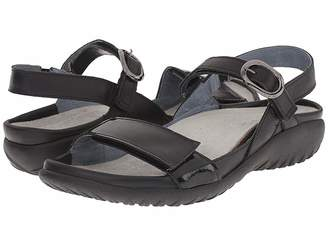 Naot Footwear Mozota Women's Sandals