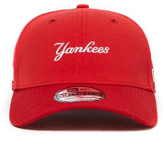 MLB New York Yankees 39THIRTY Cap