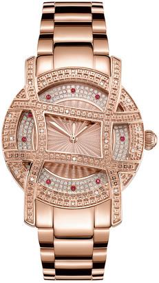 JBW Women's Olympia 10 Year Diamond Watch
