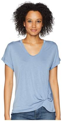 Nic+Zoe Boardwalk Tee Women's T Shirt