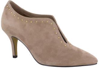 Bella Vita Dara Dress Shooties Women Shoes