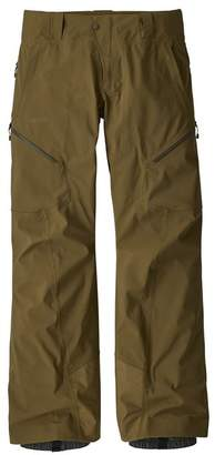 Patagonia Women's Untracked Pants