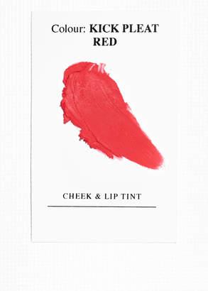 Cheek&LipTint