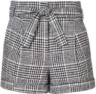 Veronica Beard Michel Shorts