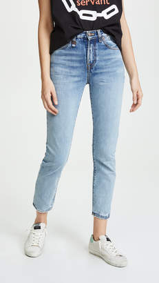 R 13 The MILF Jeans