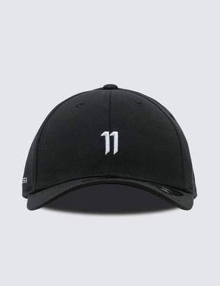 c81e0d4062b ... 11 By Boris Bidjan Saberi 39 Thirty Hat