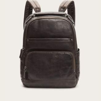 The Frye Company Logan Backpack
