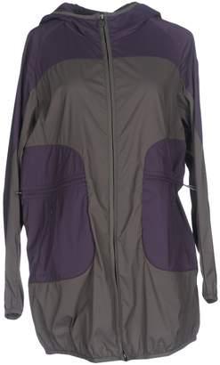 Colmar Overcoats - Item 41750854NU