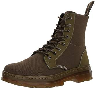 Dr. Martens Combs II Fashion Boot