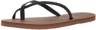 O'Neill Women's Vivian Sandals Flip-Flop