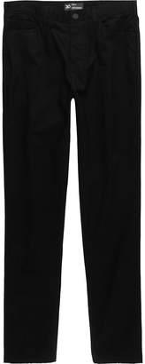 Hurley 5 Pocket Bedford Cord Pant - Men's