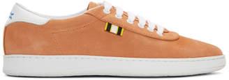 Aprix Pink APR-002 Sneakers