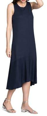 Nic+Zoe Roadtrip Maxi Dress