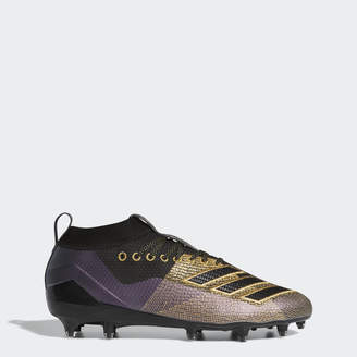 adidas Adizero 8.0 Cleats