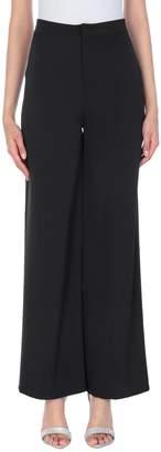 Kontatto Casual pants - Item 13358987JI