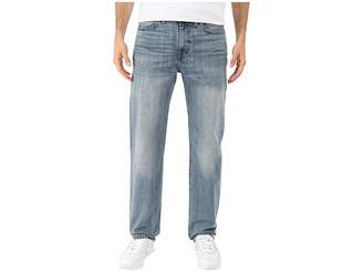 Levi's Mens 514tm Straight
