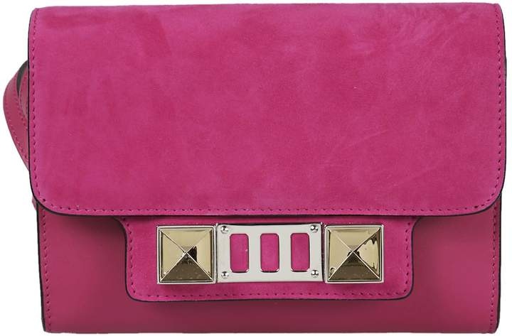 Proenza Schouler Ps11 Shoulder Bag