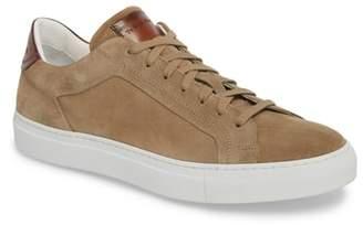 To Boot Britt Low Top Sneaker