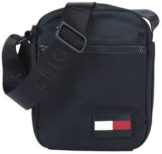 67c5a9435 Tommy Hilfiger Bags For Men - ShopStyle UK