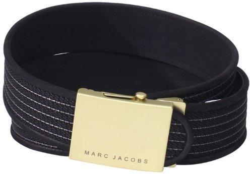 Marc Jacobs Men's Mesh Belt