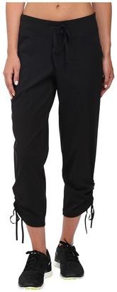 Lucy - Lets Jet Pant Women's Casual Pants $89 thestylecure.com
