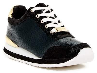bebe Corine Sneaker