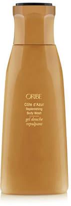 Oribe Cote d'Azur Replenishing Body Wash, 8.4 oz./ 248 mL