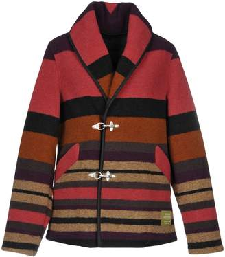 Scotch & Soda Coats - Item 41810062WC