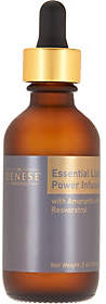 A-D Dr. Denese Antiaging Lipid Power InfusionAuto-Delivery