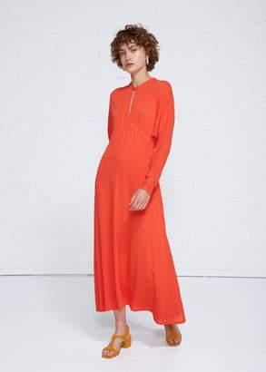 Rachel Comey Carell Dress