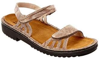 Naot Footwear Women's Anika Dress Sandal