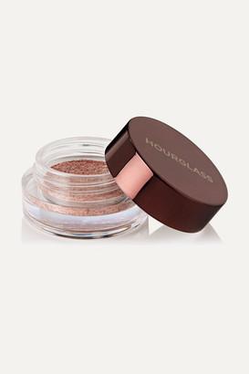 Hourglass Scattered Light Glitter Eyeshadow - Reflect