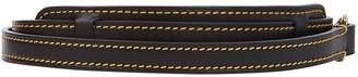 Dooney & Bourke Replacement Straps Shoulder Strap 3 Part with dog hook