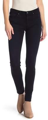 AG Jeans The Legging Super Skinny Jeans
