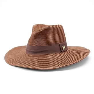 Peter Grimm Claudia Toyo Hat